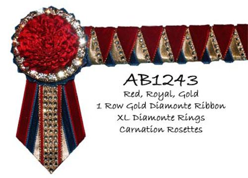 AB1243