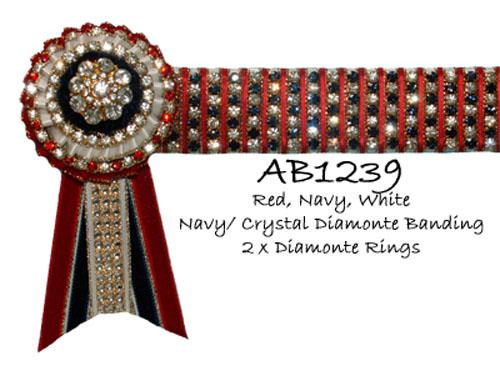 AB1239