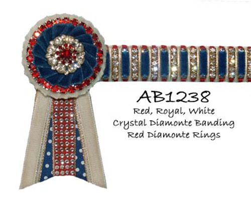 AB1238