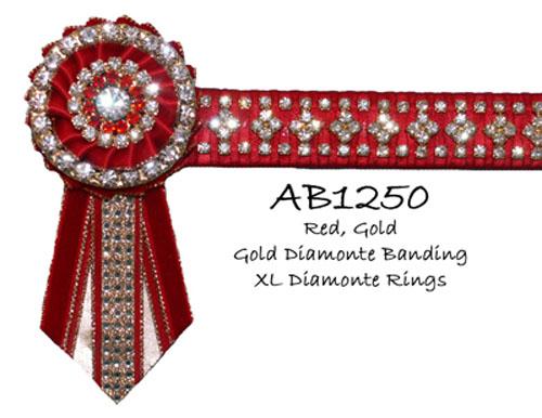 AB1250