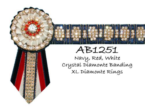AB1251