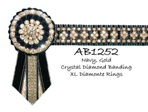 AB1252