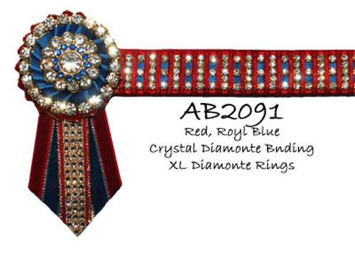 AB2091