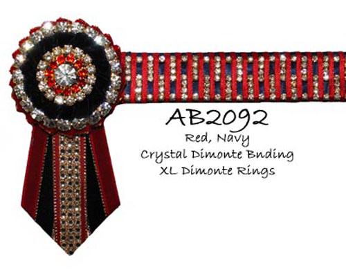 AB2092