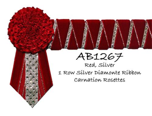 AB1267