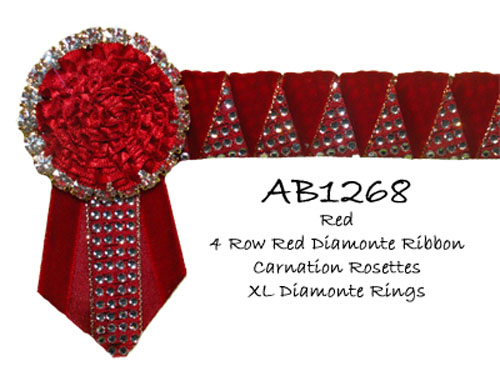 AB1268