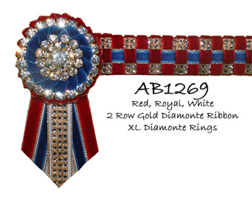 AB1269