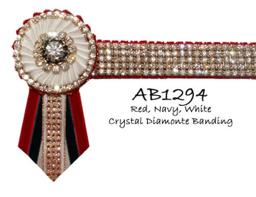 AB1294