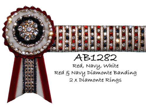 AB1282