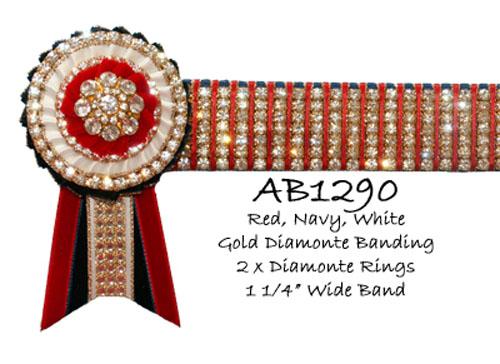 AB1290