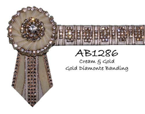 AB1286