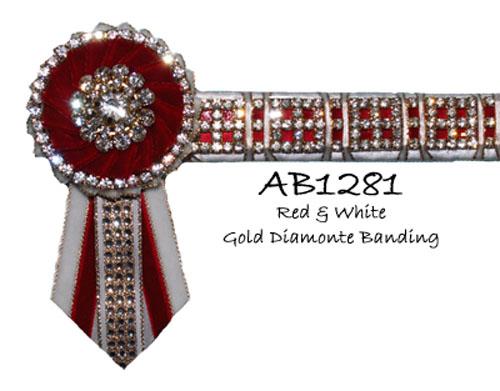 AB1281