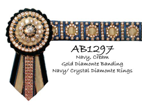AB1297