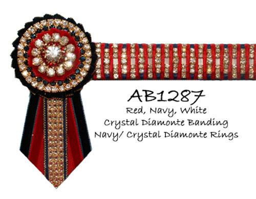 AB1287