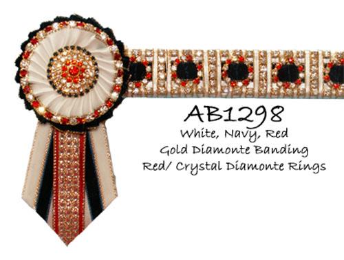 AB1298