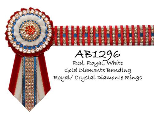 AB1296