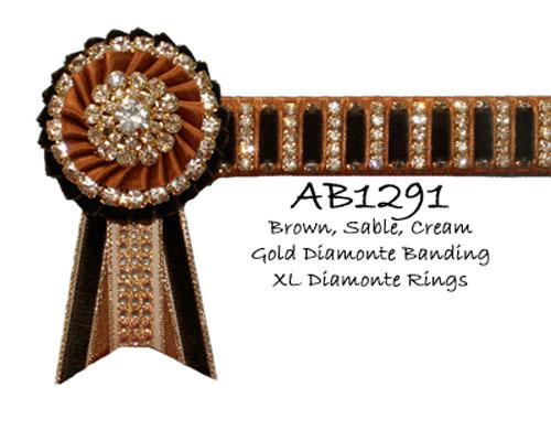 AB1291