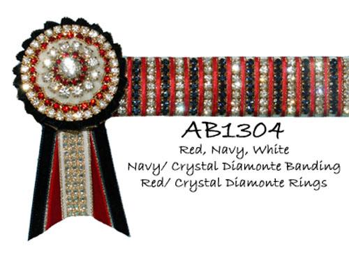 AB1304