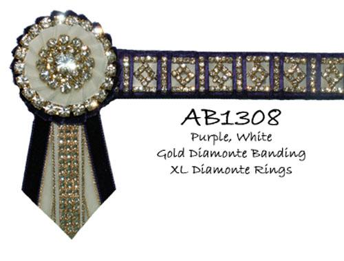 AB1308