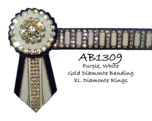 AB1309
