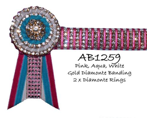 AB1259