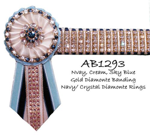 AB1293