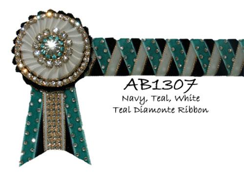 AB1307