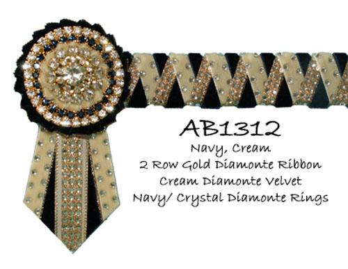 AB1312