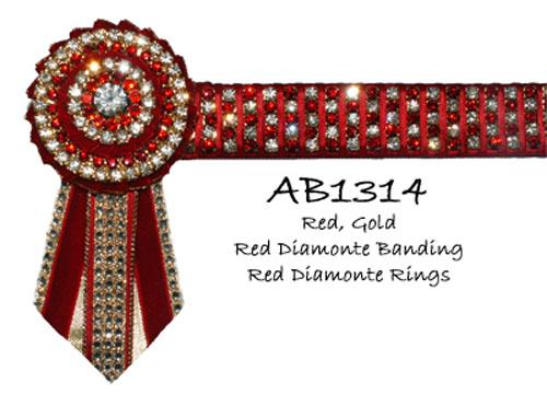 AB1314