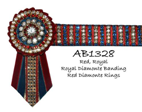 AB1328