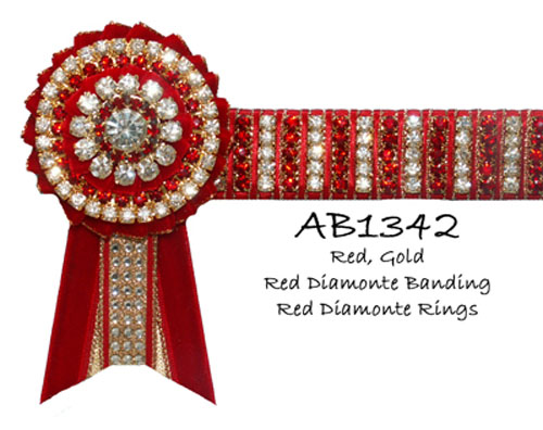 AB1342