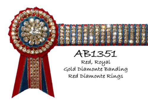 AB1351