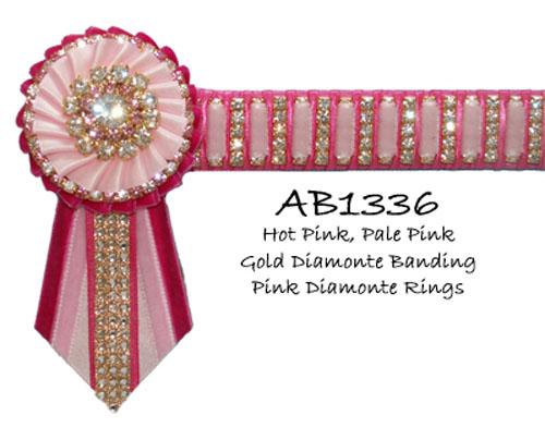 AB1336