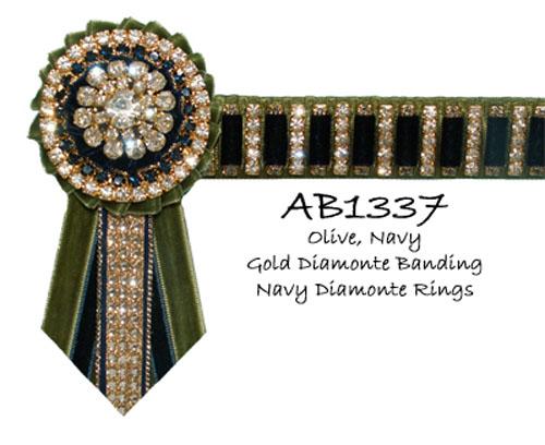 AB1337