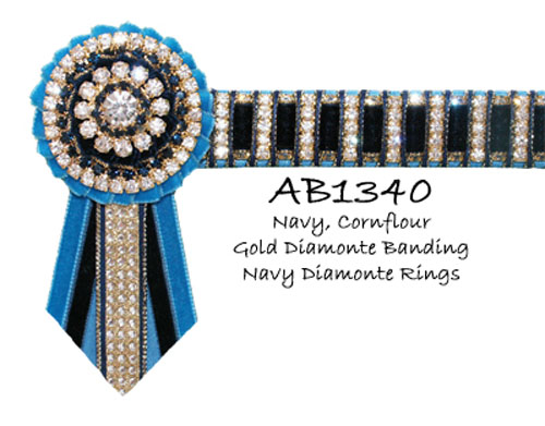 AB1340