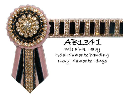AB1341