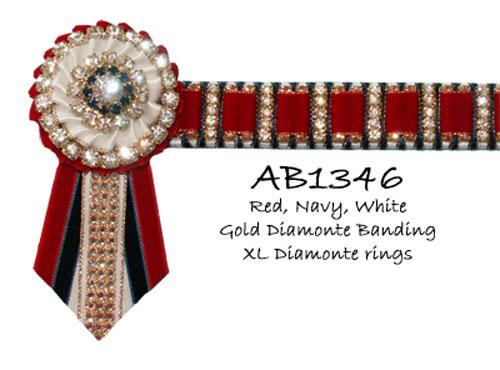 AB1346