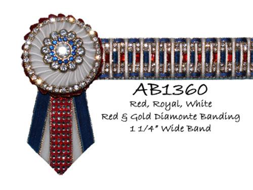 AB1360