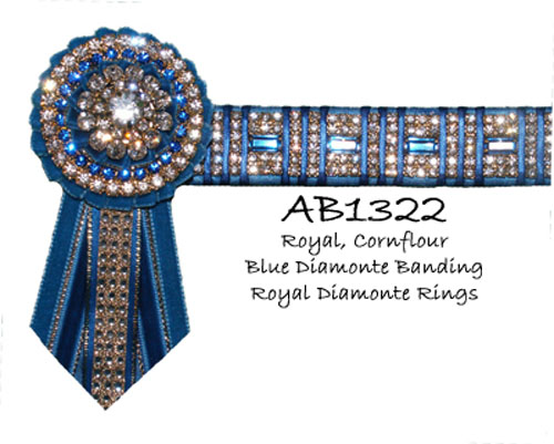 AB1322