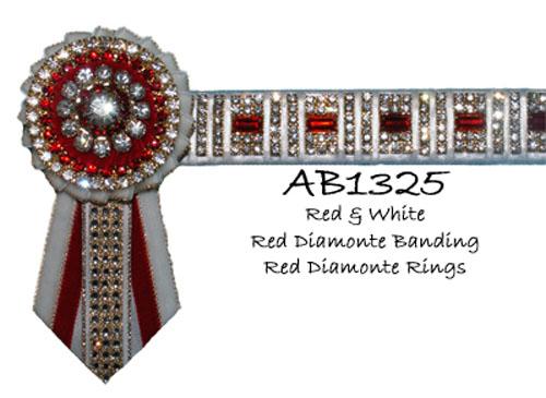 AB1325