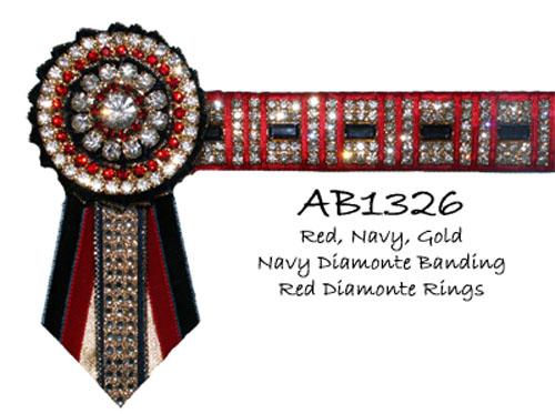 AB1326