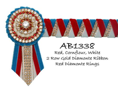 AB1338