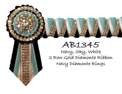 AB1345