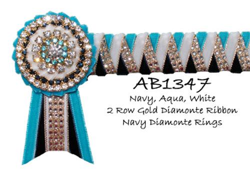AB1347
