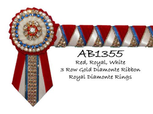 AB1355