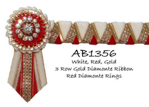 AB1356