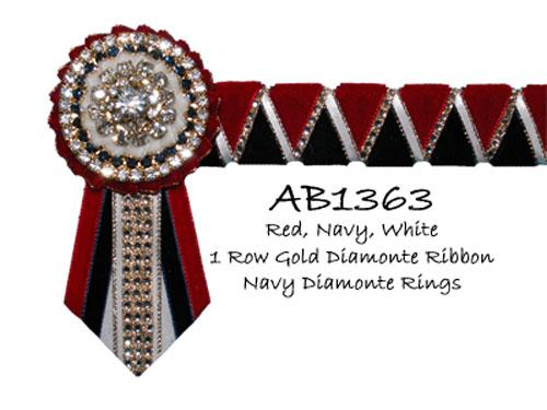 AB1363