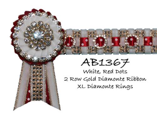 AB1367