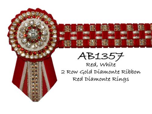 AB1357