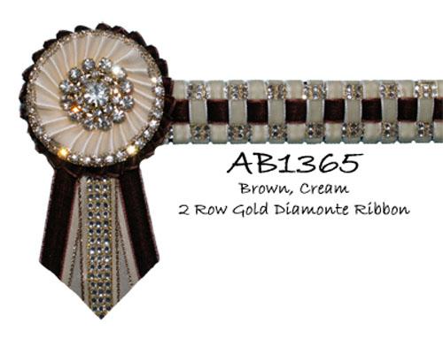 AB1365